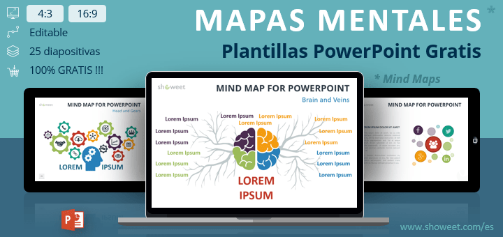 descargar plantillas de power point