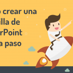 Cómo crear una plantilla de PowerPoint paso a paso