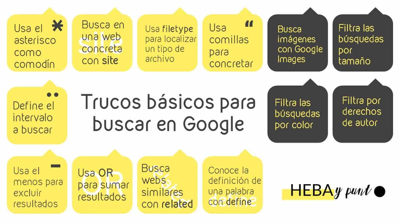 buscar en google