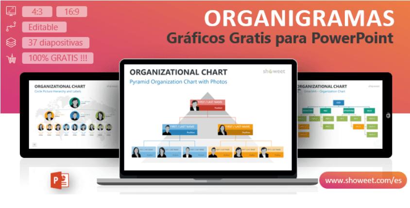 plantilla powerpoint educacion gratis