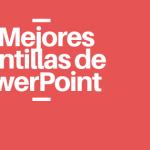 73 Mejores Plantillas de PowerPoint