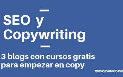 SEO y Copywriting