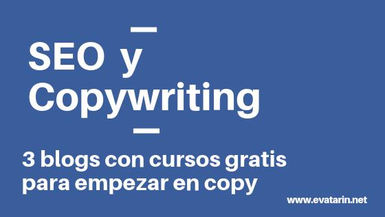 seo copy