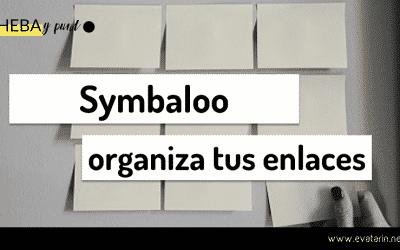 Symbaloo: qué es, para qué sirve y cómo se usa